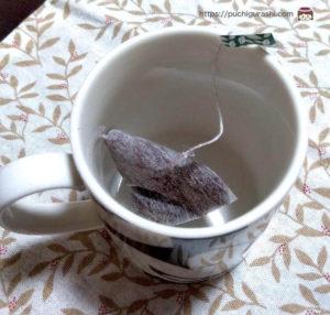 ノンカフェイン コーヒー